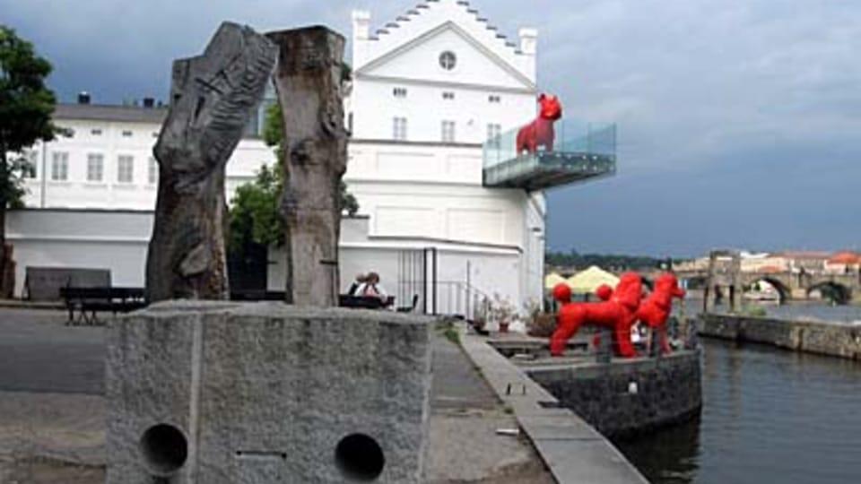 Сововы Мельницы  (Фото: Ольга Васинкевич)