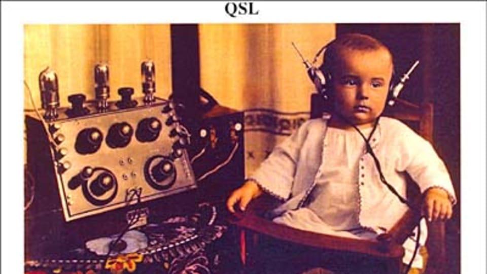 85-летие Чешского Радио