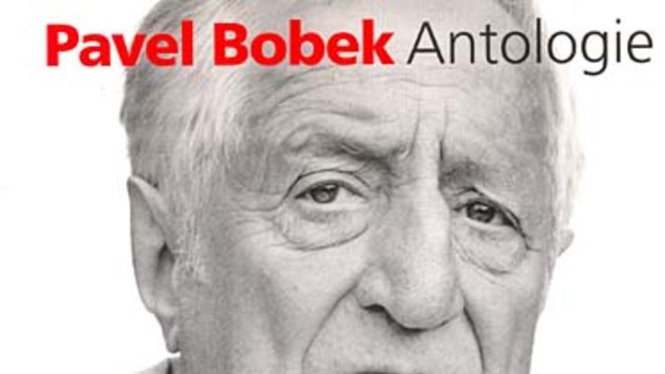 Павел Бобек