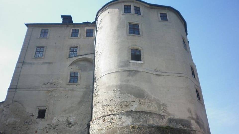 Фото: Zdeňka Kuchyňová
