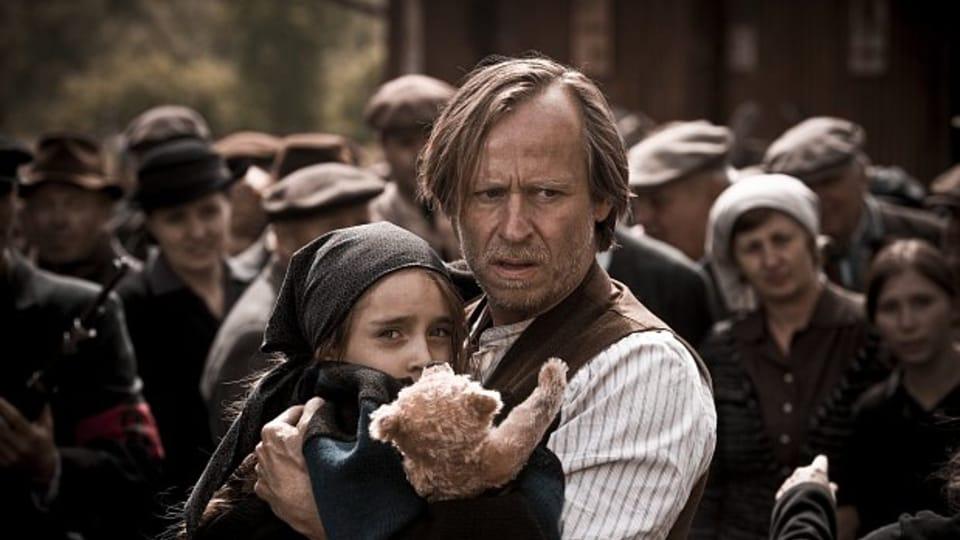 «Мельница Габерманна»,  фото: Bontonfilm