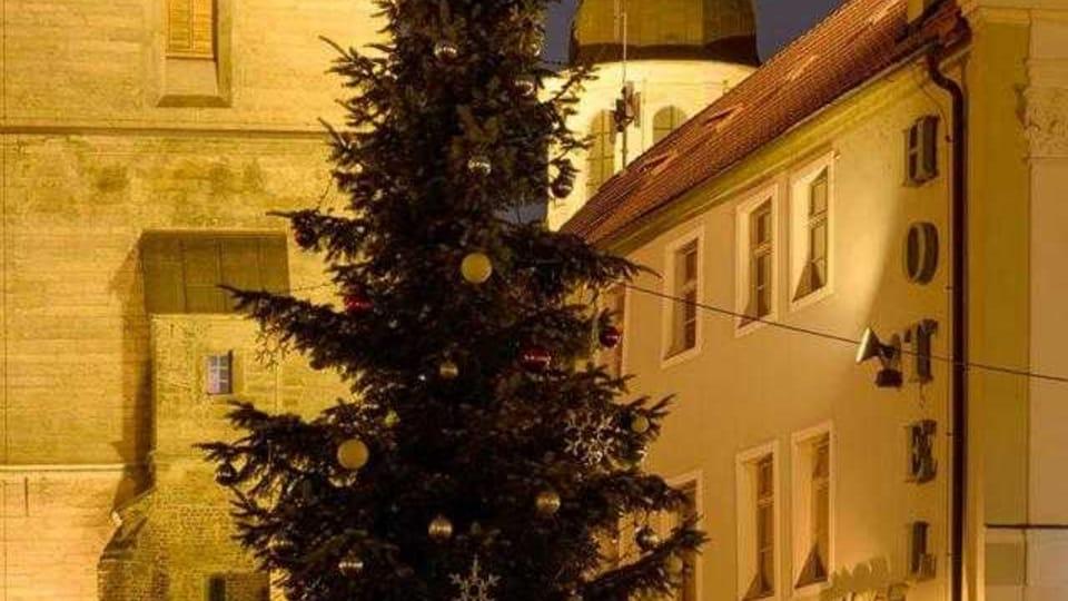 Градец Кралове,  фото: Milan Baják