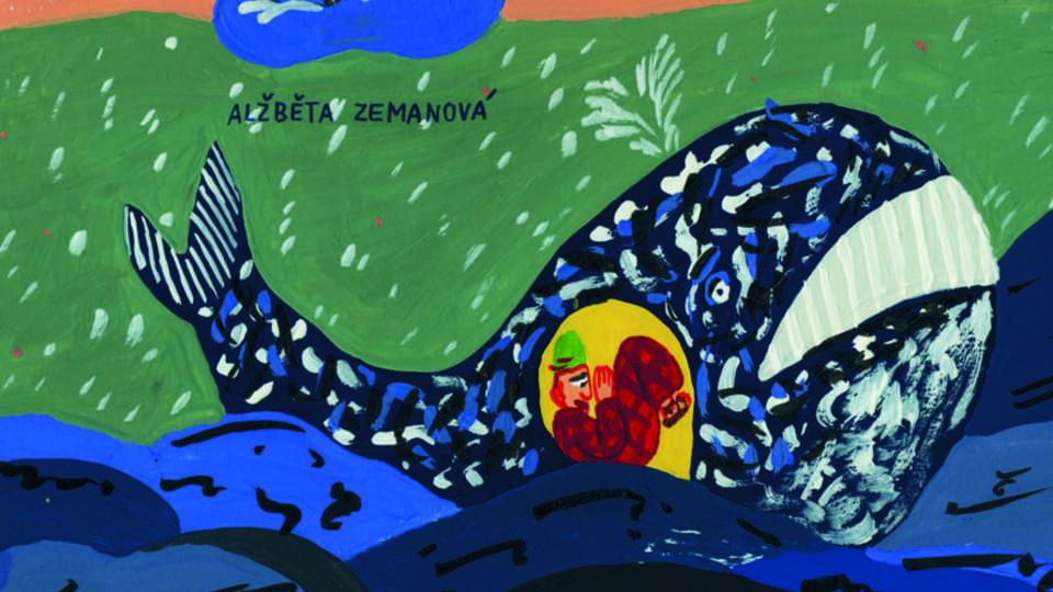 Книги из серии «manamana»,  фото: Архив Иваны Пехачковой