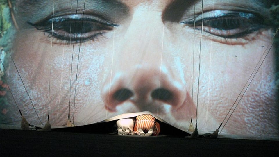 Фото: Петр Нашиц,  архив Национального театра