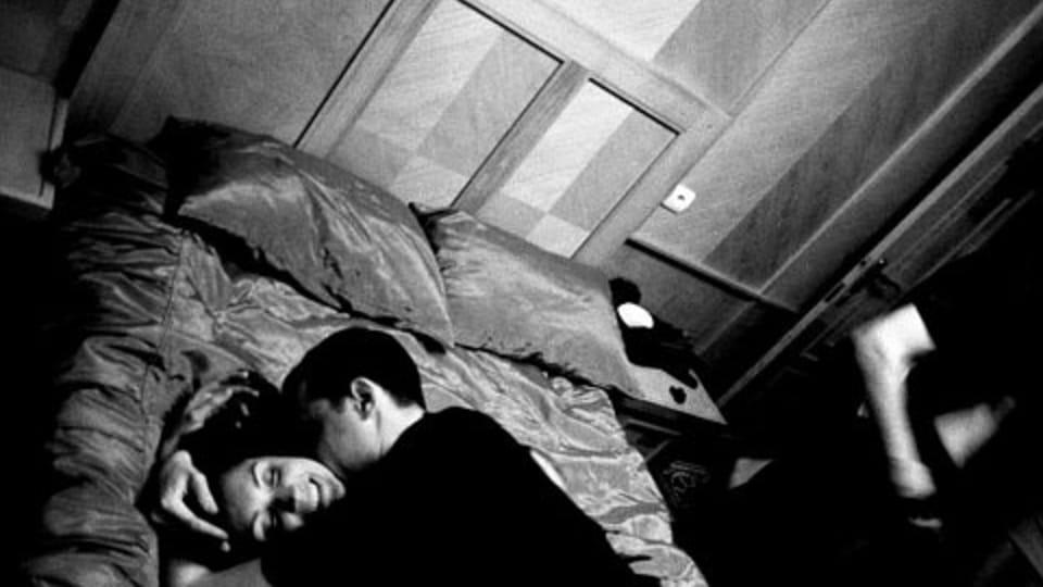 «Московские ночи»  (Фото: Антонин Кратохвил)