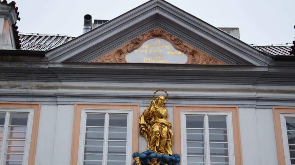 Дом «На рыбарне»,  фото: Екатерина Сташевская