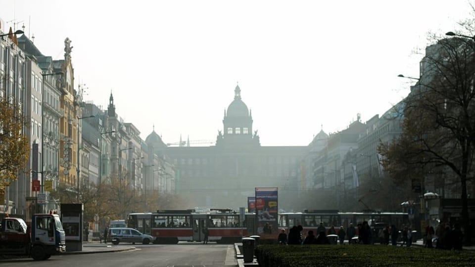 Национальный музей  (Фото: Олег Фетисов)