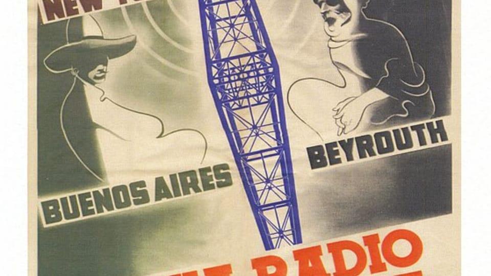 90-летие Чешского Радио