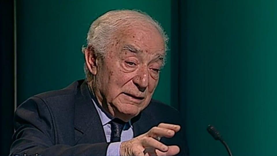 Томаш Радил,  Фото: ЧТ