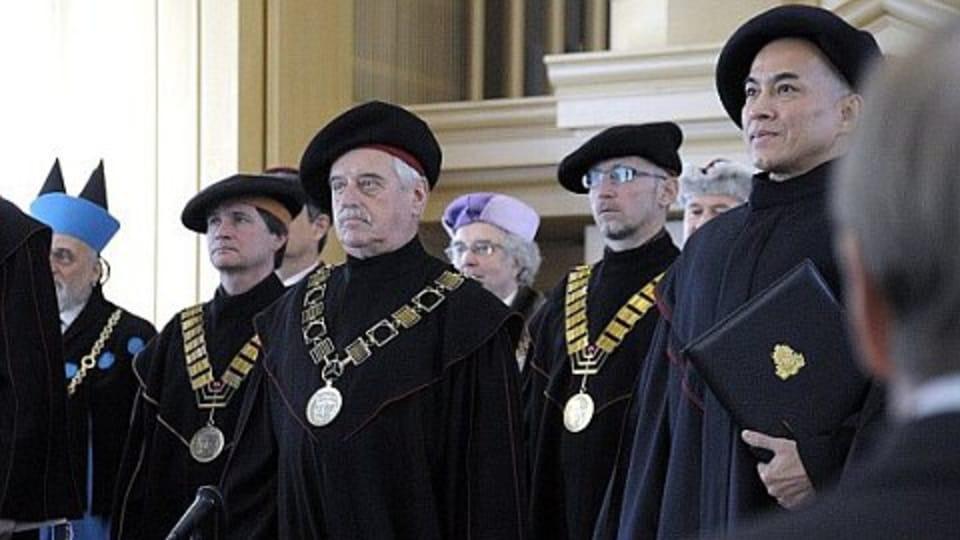 Фото: www.vlada.cz