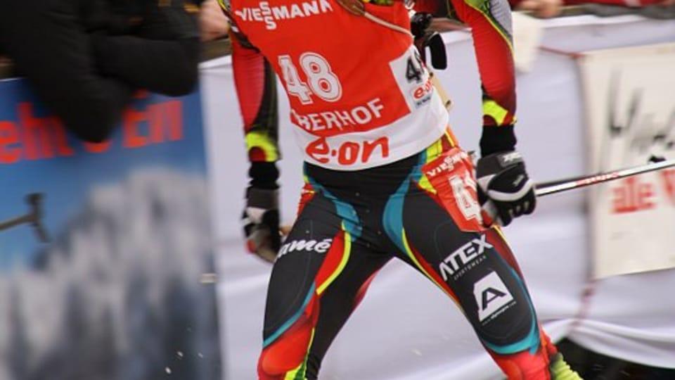 Ярослав Соукуп,  фото: Wikijunkie,  CC BY-SA 3.0