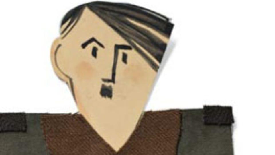 «Сказка о грустной фабрике»,  фото: Архив Иваны Пехачковой
