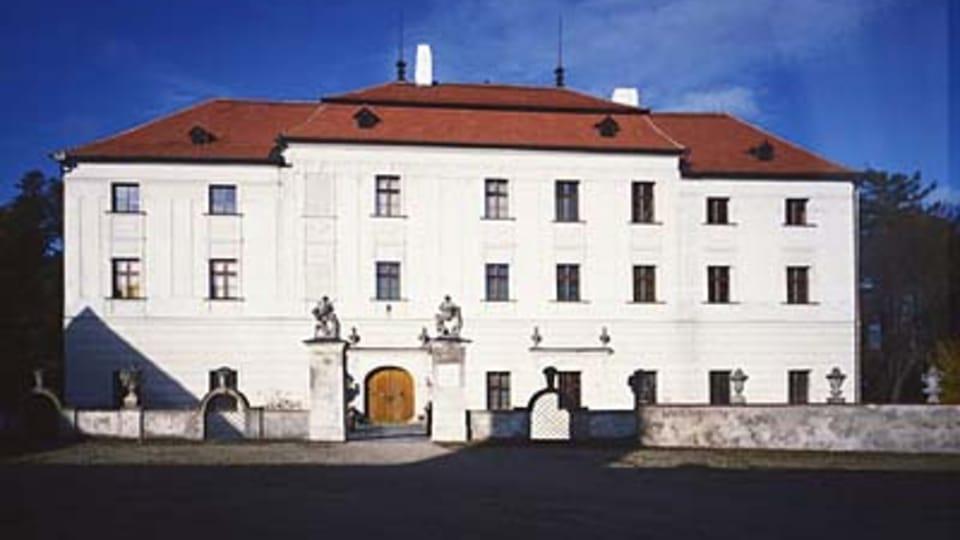 Фото: www.czechtourism.com