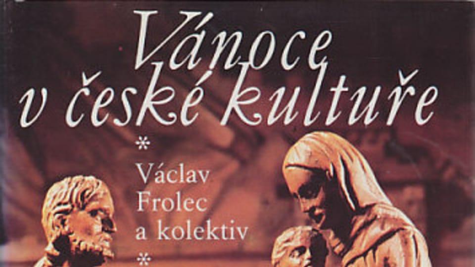 Рождество в чешской культуре
