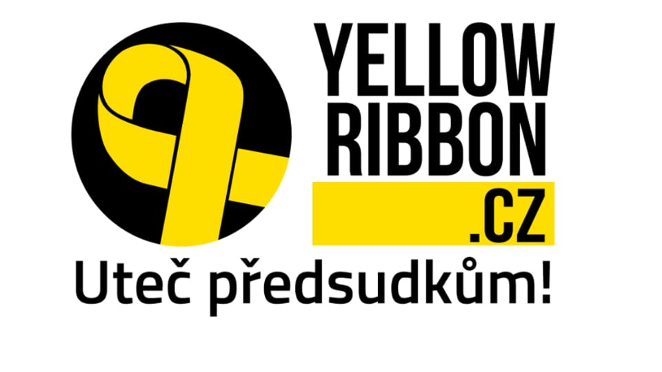 Yellow Ribbon Run