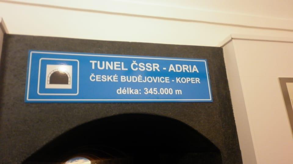 Фото: Зденька Кухинева,  Чешское радио - Радио Прага