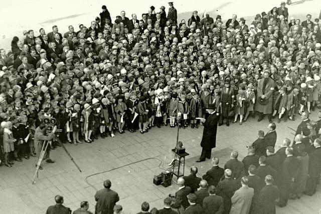 /c/historie/masaryk_mladez_1928.jpg