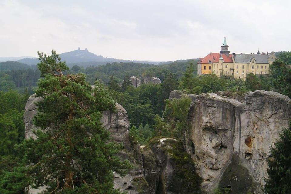 Фото: Magdalena Kašubová