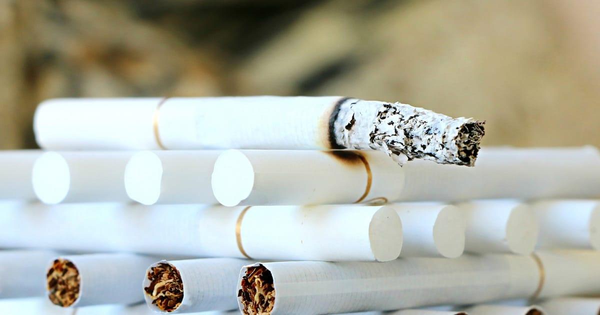 Патент на табачные изделия оптом сигареты караганда
